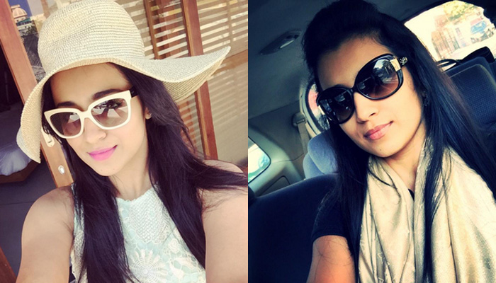 Trisha Krishnan pics ,Trisha Krishnan hot pics ,Trisha Krishnan latest images,Trisha Krishnan news,Trisha Krishnan wallpapers, South Indian Actress.