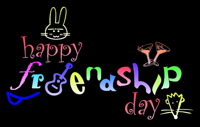 download best friendship day images