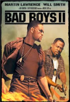 http://www.ripgamesfun.net/2014/05/bad-boys-2-miami-takedown-free-download.html