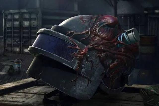 5 Tips Mengalahkan Zombie di Game PUBG