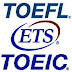 aplikasi toefl / toiec ibt - Budget: Rp 1,000,000