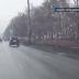Insolite: Il tente de se suicider à plusieurs reprises, sans succès (vidéo)