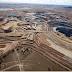 Las mineras hacen lobby en las escuelas para cambiar su mala imagen