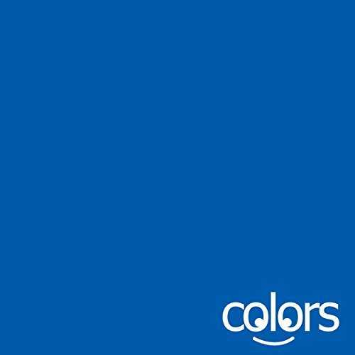 [MUSIC] Various Artists – colors 青 (2015.03.04/MP3/RAR)
