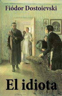 http://www.libricultura.com/2013/08/el-idiota-fiodor-dostoievski-epub-pdf.html