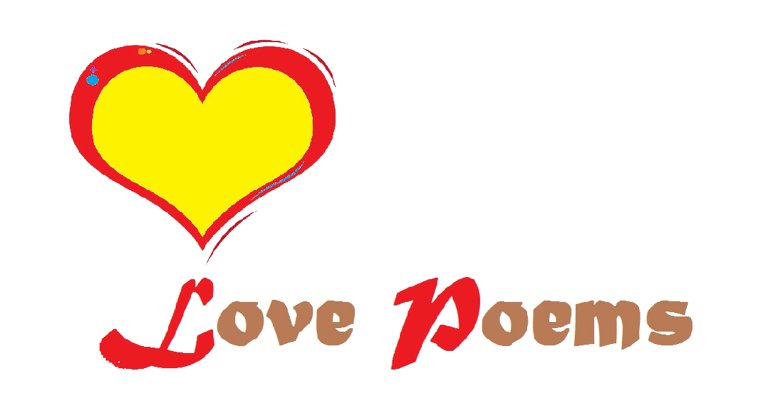 lovepoems | loveshayari | શાયરી