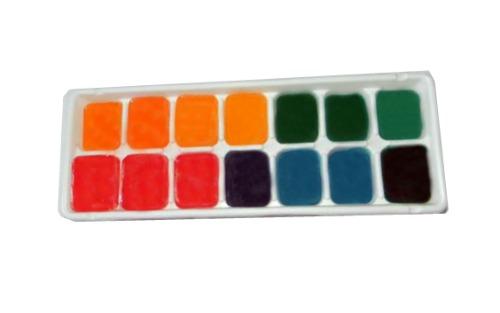 TASTE-SAFE PAINT FOR KIDS (easy recipe) #paintingideas #playrecipes #playrecipesforkids #paintrecipeshomemade #paintrecipe #paintrecipeforkids  #koolaidfingerpaint