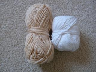 Corgi Dog Knitting Pattern | 240x320