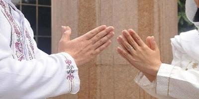 Tiga Kondisi yang Diperbolehkan Menceritakan Aib Pasangan www.guntara.com