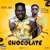 New Audio | Stay Jay ft. Kuami Eugene – Chocolate