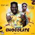 New Audio | Stay Jay ft. Kuami Eugene – Chocolate