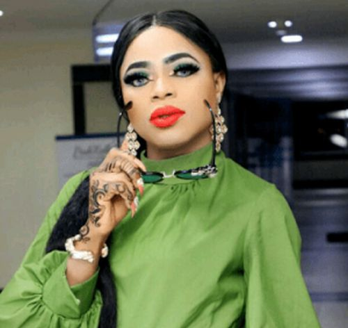 Image result for latest news about bobrisky