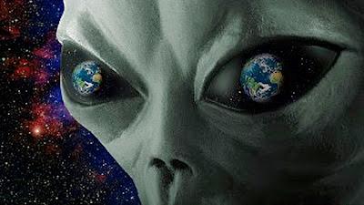 Aliens Interviu David Wilcock-Interventia Divina