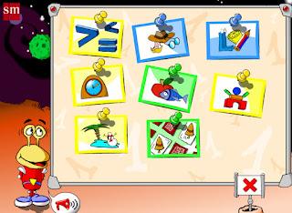 http://www.ceiploreto.es/sugerencias/librosvivos.net/flash/Primaria_1/primaria1_trim1.asp%5Eidcol=32&idref=''.htm