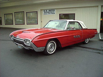 ford thunderbird 1961 1962 windows control wiring diagram all 1961 ford truck wiring diagram 1961 ford wiring diagram #46