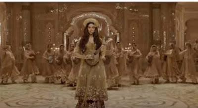 deepikapadukone-maratha-wife-of-bajirao
