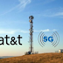 AT&T เพิ่มความเร็ว 4G แบบ LTE-LAA ในเขต Indianapolis รับรองความเร็ว Gigabit เตรียม 5G