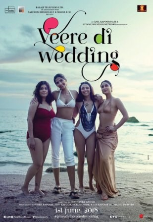 veere-di-wedding-new-poster-hot-alert