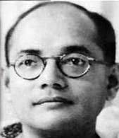 Essay on Netaji Subash Chandra Bose, english essay netaji subash chandra bose, essay in inglish netaji subash chandra bose