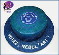 http://monde-de-kita.blogspot.fr/2016/05/nebulart-fin-avril-lecole-de-management.html
