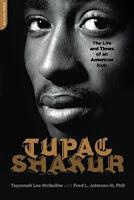Tupac Shakur The lifesand times of an American Idol
