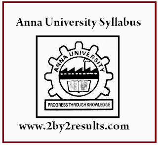 CE8311 Construction Materials Laboratory Practical Syllabus Anna University