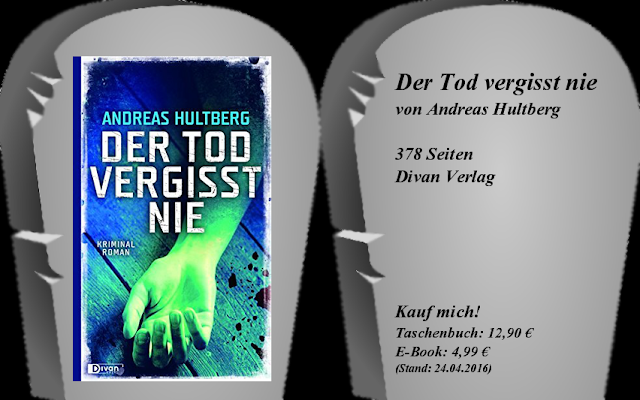 http://www.divan-verlag.de/buch/der-tod-vergisst-nie.html