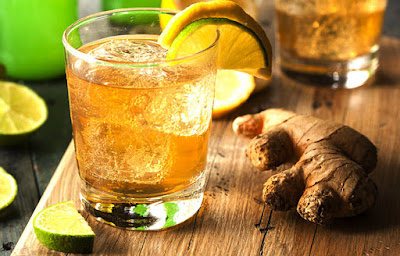 Weight Loss Drinks That Are More Effective Than Others