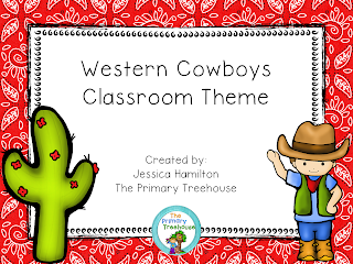 https://www.teacherspayteachers.com/Product/Western-Cowboy-Classroom-Theme-Decor-EDITABLE-1919901