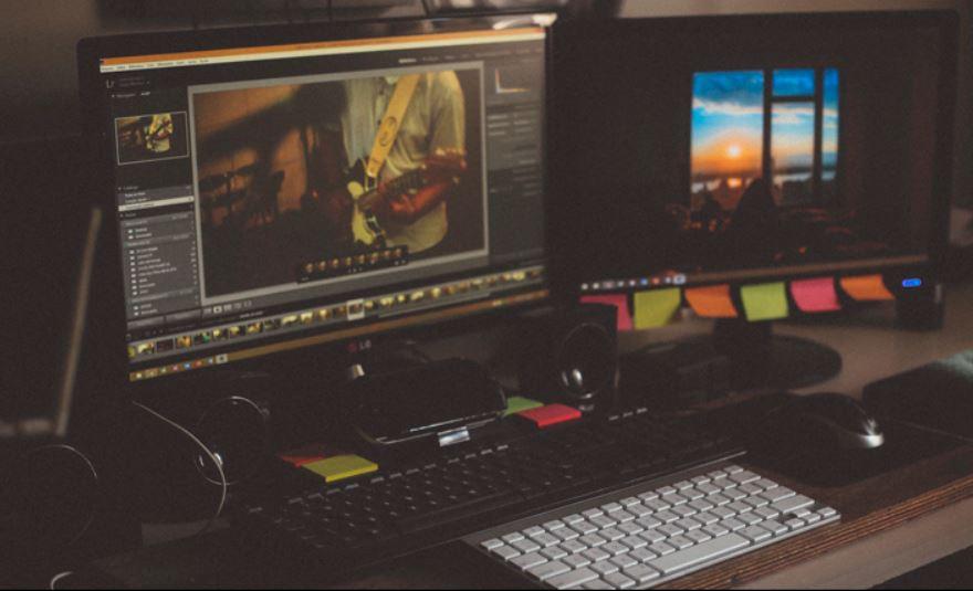 أسهل-طريقة-لإستخراج-الصور-باعلى-جودة-من-أي-فيديو-بدون-برامج