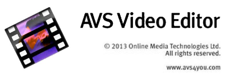 aplikasi video editor PC terbaik