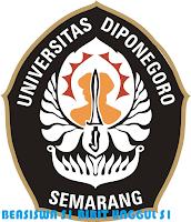 Pendaftaran Kuliah Smbu (Seleksi Masuk Bibit Unggul) Universitas Diponegoro (Undip) Semarang