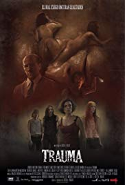 Watch Trauma Online Free 2017 Putlocker