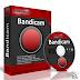 تحميل وتفعيل برنامج Bandicam V 3.3.0.1147 لتصوير شاشة الكمبيوتر