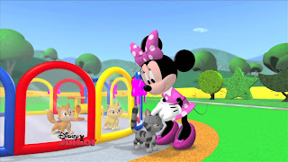 Mickey Mouse Cartoon Images
