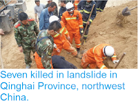 http://sciencythoughts.blogspot.co.uk/2013/10/seven-killed-in-landslide-in-qinghai.html