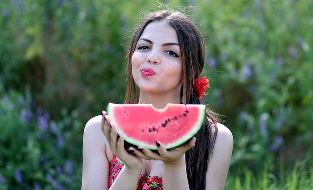 ماهي اضرار البطيخ