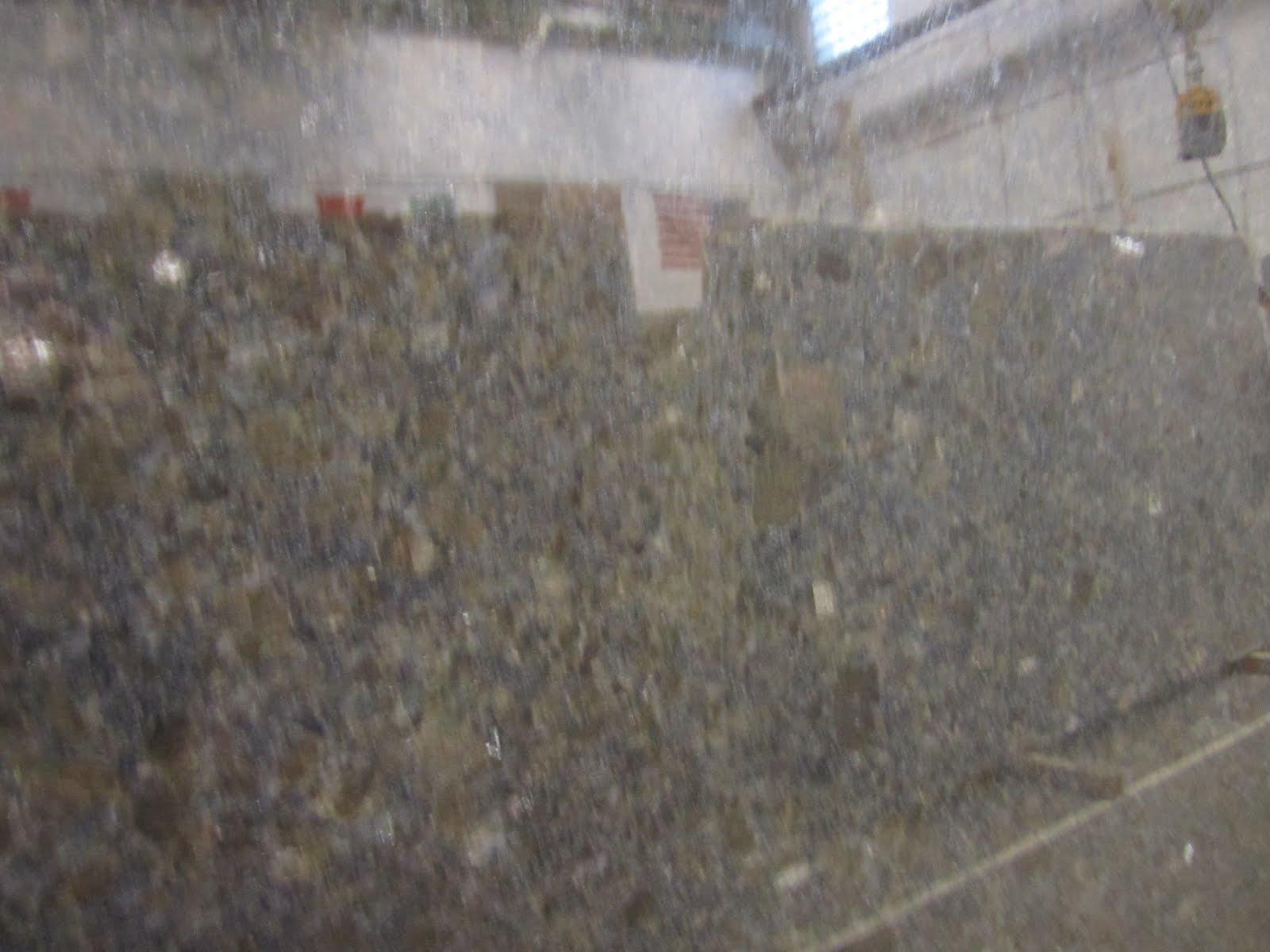 USC granite: Copper Brown 120 x 72, 120 x 66, 120 x 67,120 ... - photo#32
