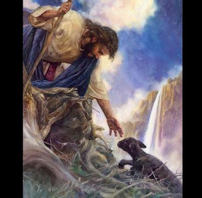 My God is Bigger! by Tammy Lang Jensen