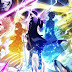 Sword Art Online: Alicization – War of Underworld Season 2 Episode 3