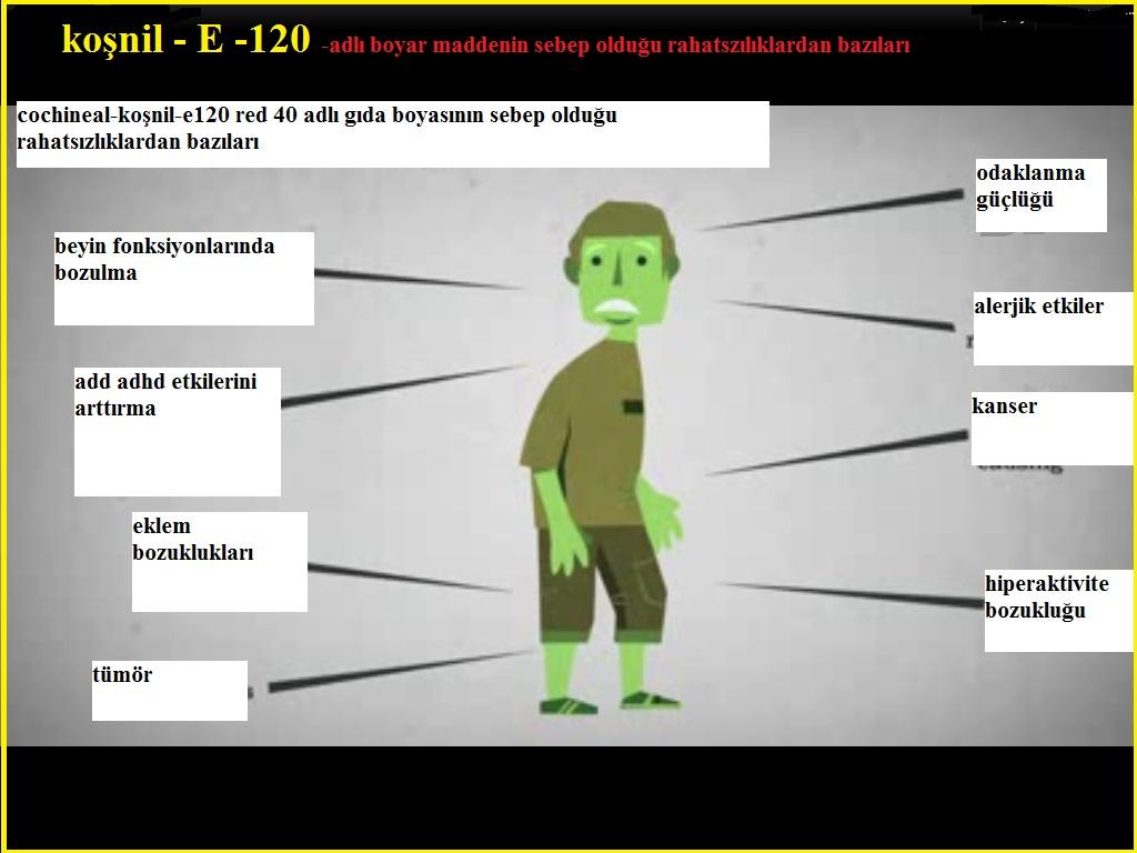 Boyun düzleşmesi nasıl geçer ile Etiketlenen Konular 74