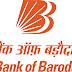 Bank of Baroda 337 Manager & Executive Recruitment 2018 - बैंक ऑफ बड़ौदा में 337 पदों की भर्ती, अंतिम तिथि 15 दिसम्बर 2017