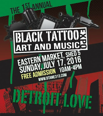 http://www.blacktattooartandmusicexpo.com/