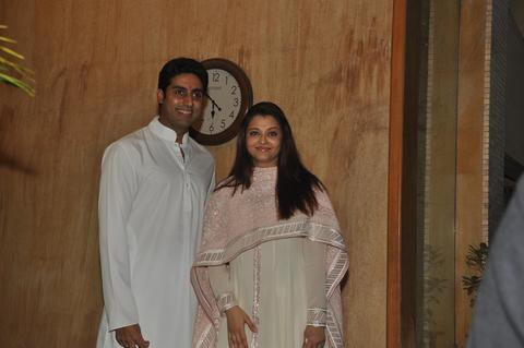 Aishwarya rai baby  |Aishwarya After Baby Birth