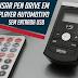 Como usar Pen drive em player automotivo sem entrada USB
