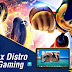 Linux Distro for Gaming
