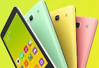 Kelebihan HP Xiaomi