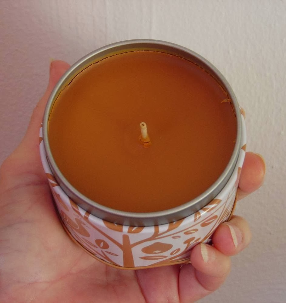 opened Thymes Candle tin.jpeg