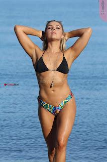 Gabby-Allen-in-Bikini-26+%7E+SexyCelebs.in+Exclusive.jpg
