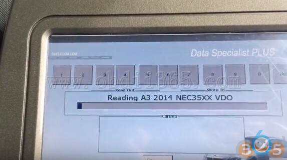 super-dsp3-audi-a3-nec35xx-6